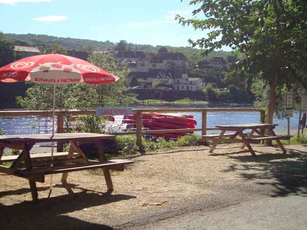 canoe dordogne pictures canoe detente