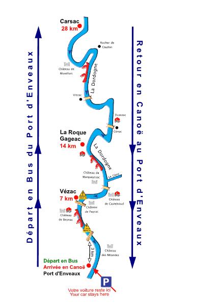 plan-canoe-detente-dordogne-riviere-vertical
