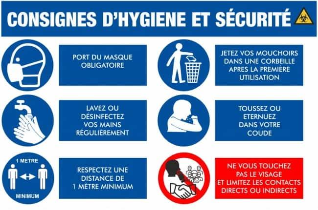 panneau-consignes-dhygiene-port-du-masque-obligatoire